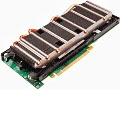 2,5 Petaflops: Chinesischer Supercomputer mit GPUs ist schnellster der Welt