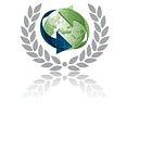 Auszeichnung: DSL Phantom Mode gewinnt Innovationspreis