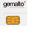 iPhone: Apple und Gemalto sollen an integrierter SIM-Karte arbeiten
