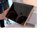 Mit Tegra und Core 2: Asus plant Tablets mit 7, 10 und 12 Zoll