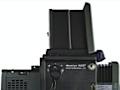 Mittelformatkamera: Mamiya stellt RZ22 mit 22 Megapixeln vor