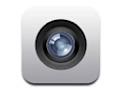 Hack: HD-Videos mit dem iPhone 3GS