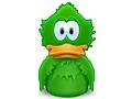 Instant Messenger: Adium 1.4 unterstützt IRC und Twitter