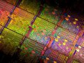 Novum: Intel fertigt Speedster22i für Achronix