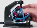 Axsotic 3D Spheric: Rundum-3D-Maus für Entwickler