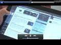 Lizenzverstoß: VLC für iOS vor dem Aus?