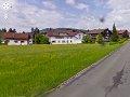 Google: Erste deutsche Street-View-Bilder online