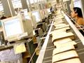 Sonderpreise: Amazon bringt Cyber Monday nach Deutschland