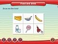 Serious Games: Kinder spielen mit der Wii nach Lehrplan