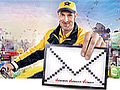 Deutsche Post: Eine Million Anmeldungen für den E-Postbrief