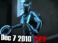 Nucaptcha für Tron Evolution