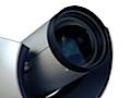 Logitech: Videokonferenzen mit 10fach-Zoomkamera
