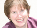 Stormy Peters: Geschäftsführerin der Gnome Foundation wechselt zu Mozilla