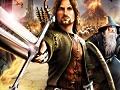 Spieletest Die Abenteuer von Aragorn: Wildes Fuchteln in Mittelerde