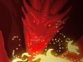 Dragon Age Legends: Abenteuerausrüstung bei Facebook freispielen