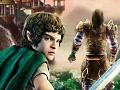 Der Herr der Ringe Online: Kostenlose Abenteuer in Tolkiens Welt