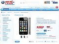Netzteilbrand: Real nimmt iPhone 4 aus dem Programm