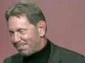 Erster Vergleich: SAP zahlt Oracle 120 Millionen US-Dollar