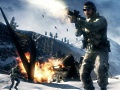 Medal of Honor: EA verklagt die USK