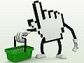 Billsafe: Paypal startet Kauf auf Rechnung