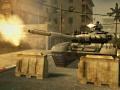Battlefield Play 4 Free: Onlineaction, noch nicht auf Basis von HTML5