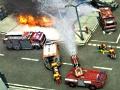 Spieletest Emergency 2012: Katastrophen am laufenden Band