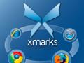 Xmarks: Dienst zur Synchronisierung von Lesezeichen wird verkauft
