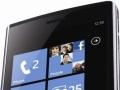 Dell: 25.000 Mitarbeiter bekommen Windows Phone 7 statt Blackberry