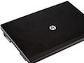 HP Mini 5103 im Test: Netbook mit zwei Kernen für gehobene Ansprüche