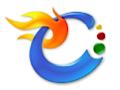 Aufgebohrt: Chrome Toolbox sorgt für mehr Komfort beim Surfen