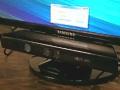 Bewegungssteuerung: 2.000 US-Dollar für den Kinect-Hack