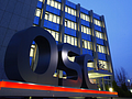QSC: Netzbetreiber macht mehr Gewinn
