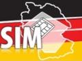 DeutschlandSIM: Dynamische 35-Euro-Flatrate für Telefon, SMS und Internet