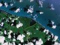 Google Maps: Google in Grenzstreit verwickelt