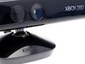 Microsoft Kinect im Test: Voller Körpereinsatz im Wohnzimmer