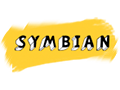 Smartphone: Symbian ist tot, lang lebe Symbian