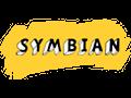 Smartphone: Symbian ist tot, lang lebe Symbian