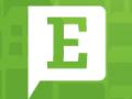 Evernote: Notizzettelverwaltung für Android aufgehübscht