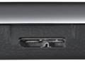 Samsung: Externe Festplatten mit USB 3.0