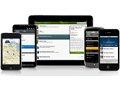 HTML5-Framework: Sencha Touch 1.0 als Release Candidate veröffentlicht