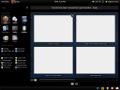 Gnome-Shell 2.91.2: Wenige visuelle Änderungen