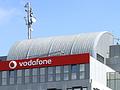 Deutschland: Vodafone überholt Telekom bei der Kundenzahl