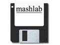 Mashlab: Facebook-Editor ab sofort kostenlos