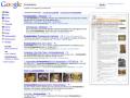 Instant Previews: Google integriert Website-Vorschau in Suchergebnisse