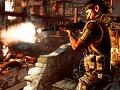 Spieletest Call of Duty - Black Ops: Kampf im Auftrag von Kennedy & Co.