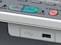 Oki: LED-Multifunktionsgeräte mit Farbdruck und Netzwerkscan