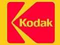Kodak-Sensor: 29 Megapixel für Vollformatkameras