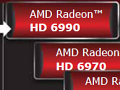 Erst Anfang 2011: AMD verschiebt Radeon 6990 mit Dual-GPU