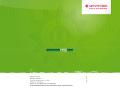 UCS: Thin Client Services 3.1 bietet neuen Kernel