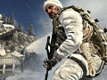 Call of Duty: PC-Version von Black Ops hat ein Performance-Problem